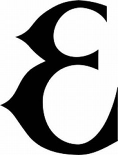 Ampersands16