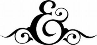 Ampersands17