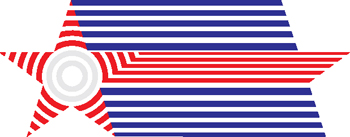 stars and stripes decal 37