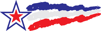 stars and stripes decal 35