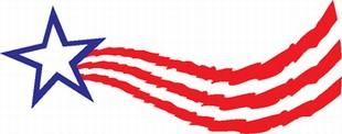 stars and stripes decal 15