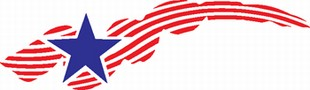 stars and stripes decal 3