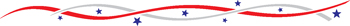 stars and stripes decal 113