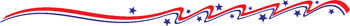 stars and stripes decal 106