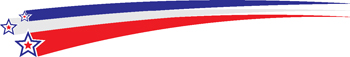 stars and stripes decal 153