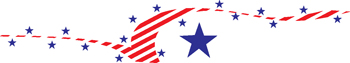 stars and stripes decal 228