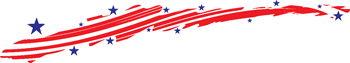 stars and stripes decal 230