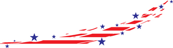 stars and stripes decal 247