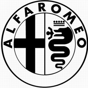 Alfaromero2