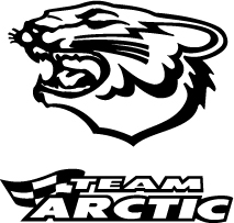 Team Arctic