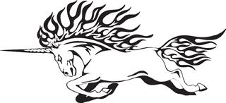 unicorn_flame_2