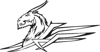 Flaming Goat_5