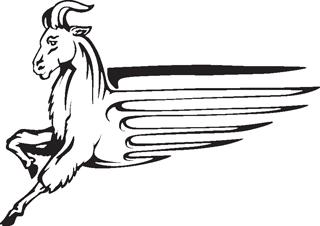 Flaming Goat_9