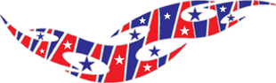 American Star decal 11