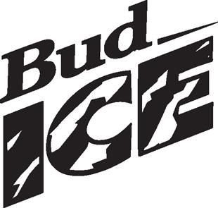BUDICE