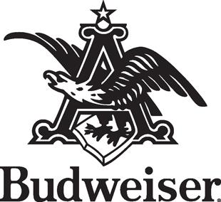 BUDWEIS1