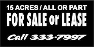 FOR_SALE_OR_LEASE1