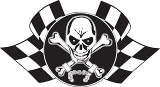 racing skull1 signnetwork com