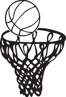 basketbl