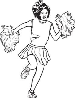 Cheerleader6