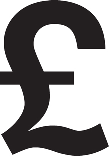 Symbol%20(126).jpg