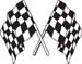 Checkered Flags 5