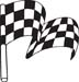 Checkered Flags 53