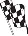 Checkered Flags 54