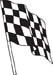 Checkered Flags 46