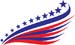 stars and stripes decal 94
