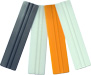 "12"" Squeegees"