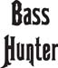 Bass Hunter