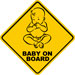 Baby On Board 1