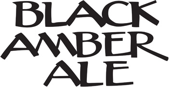 Black_Amber_Ale
