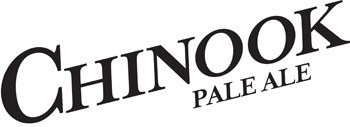 Chinook_Pale_Ale