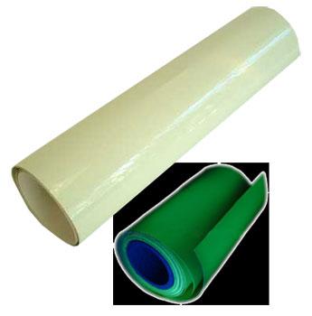 Safe-Glo Phosphorescent
