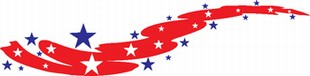 stars and stripes decal 1